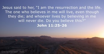 john-11-25-26