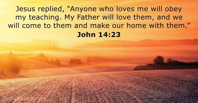 john-14-23-2 (1)