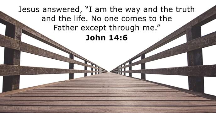 john-14-6-2