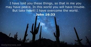john-16-33-2