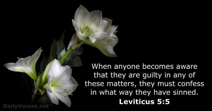 leviticus-5-5