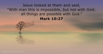 mark-10-27-2