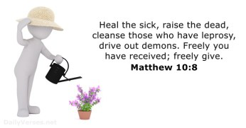 matthew-10-8-2