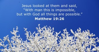 matthew-19-26-2