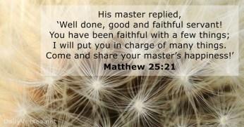 matthew-25-21-2