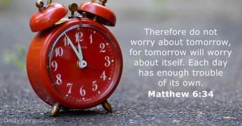 matthew-6-34