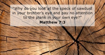 matthew-7-3