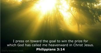 philippians-3-14