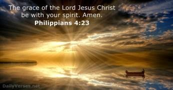 philippians-4-23-2