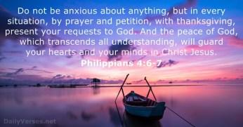 philippians-4-6-7-2