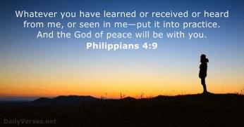 philippians-4-9