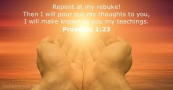 proverbs-1-23