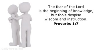proverbs-1-7-2