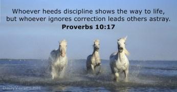 proverbs-10-17