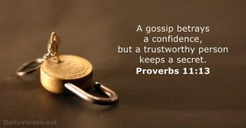 proverbs-11-13