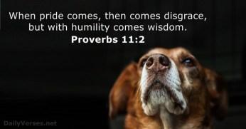 proverbs-11-2