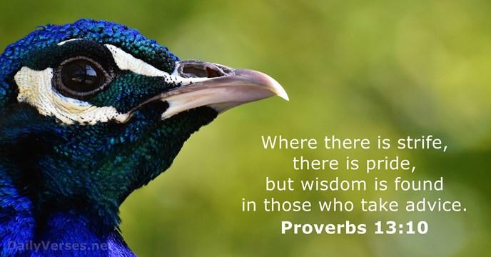 proverbs-13-10-2