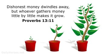 proverbs-13-11
