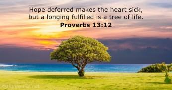 proverbs-13-12-2