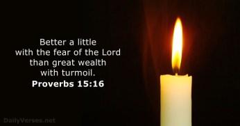 proverbs-15-16