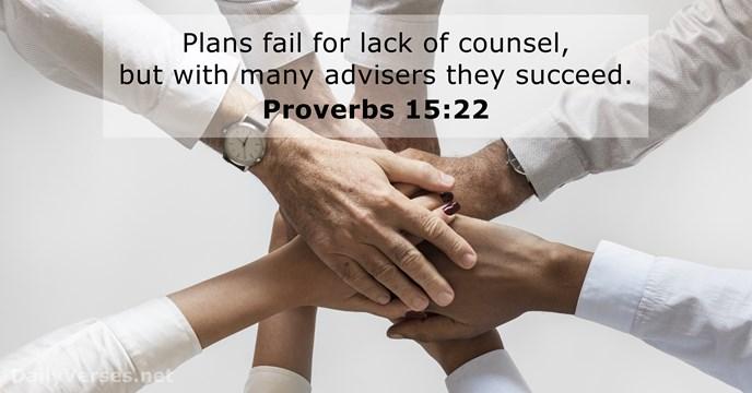 proverbs-15-22-2