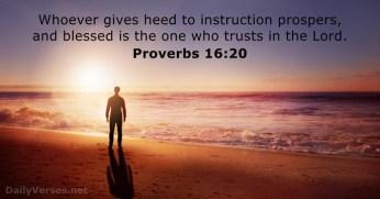 proverbs-16-20-2
