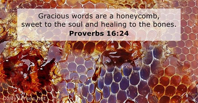 proverbs-16-24