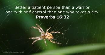 proverbs-16-32