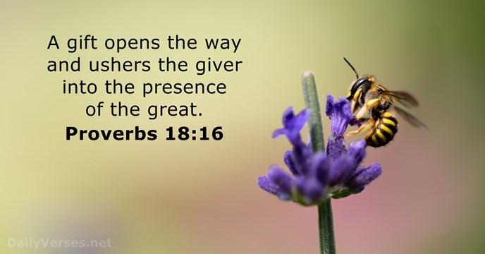 proverbs-18-16