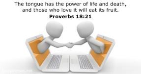 proverbs-18-21-2