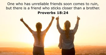 proverbs-18-24-2