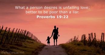 proverbs-19-22-2