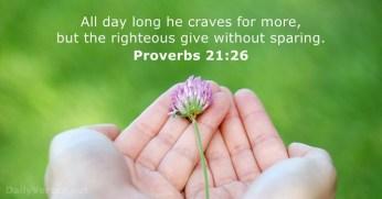 proverbs-21-26