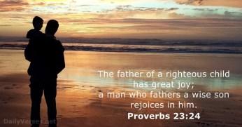 proverbs-23-24-2