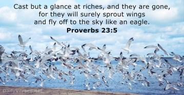 proverbs-23-5i