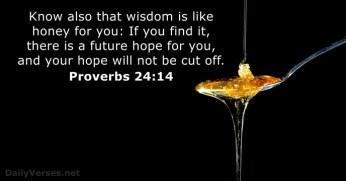 proverbs-24-14