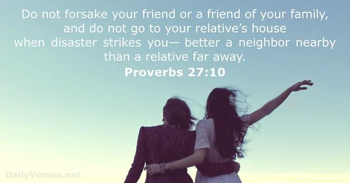 proverbs-27-10