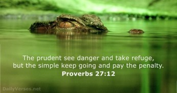 proverbs-27-12 (1)