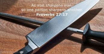 proverbs-27-17-2