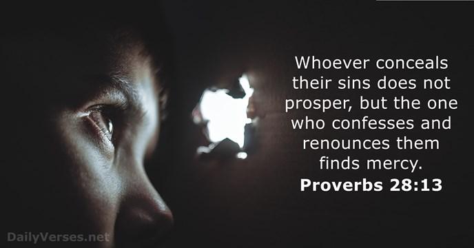 proverbs-28-13