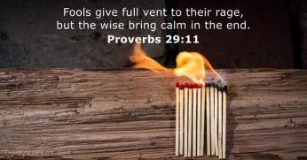 proverbs-29-11