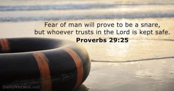 proverbs-29-25-2