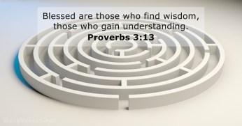 proverbs-3-13