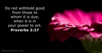 proverbs-3-27