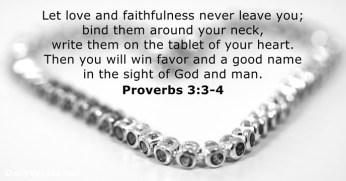 proverbs-3-3-4-2