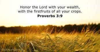 proverbs-3-9