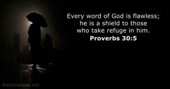 proverbs-30-5-2