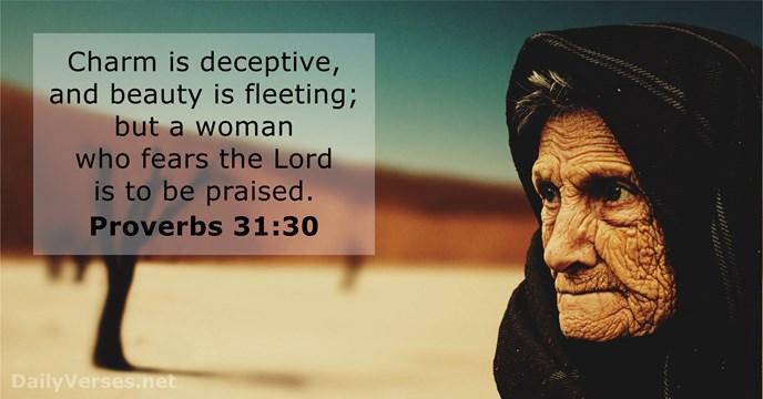 proverbs-31-30