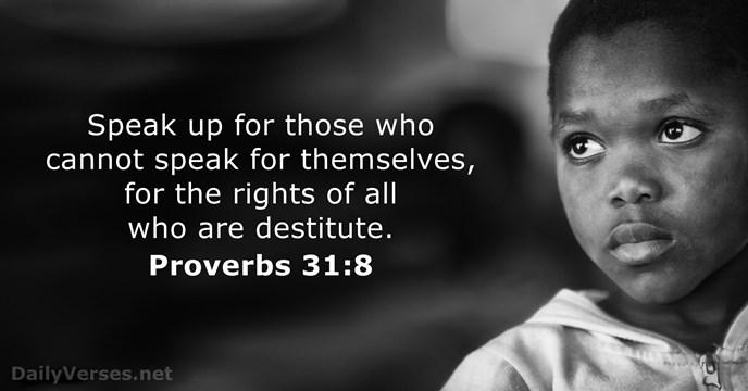 proverbs-31-8