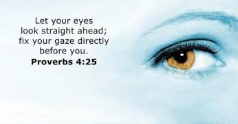 proverbs-4-25